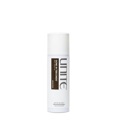 UNITE Gone in 7SECONDS Medium Brown 2 oz