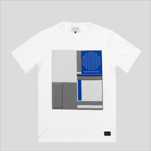 Load image into Gallery viewer, Operator x NM_____ t-shirt
