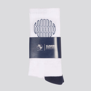 SUMIBU x Operator sports socks