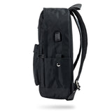Backpack - Black ESR