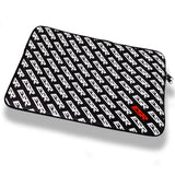 Laptop Sleeve - ESR Rain Black