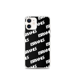 ESRWHLS - iPhone Case