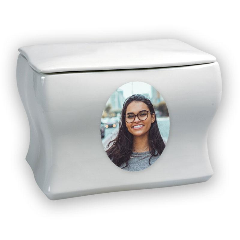 Urn - Personalized 6524
