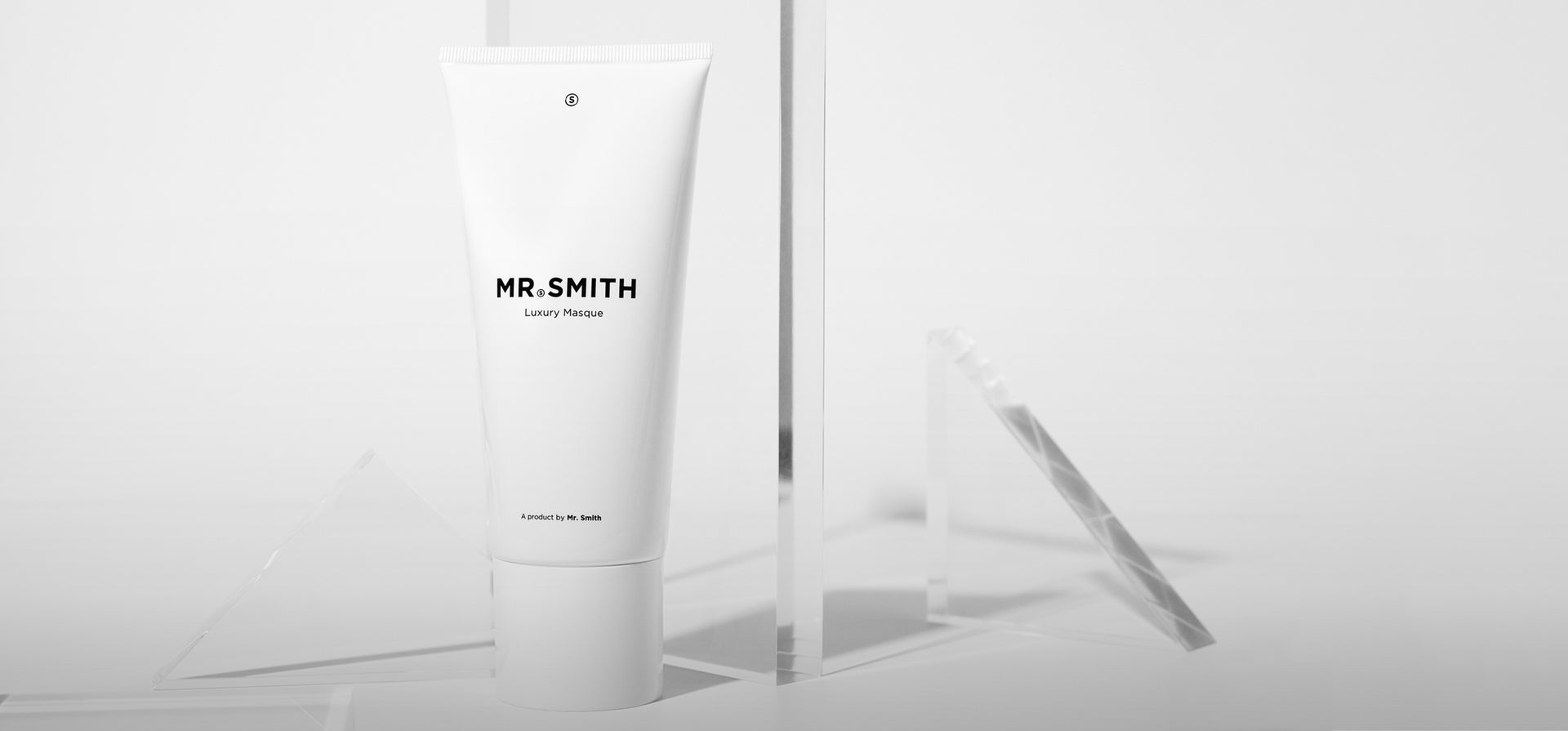 Mr. Smith Treatments