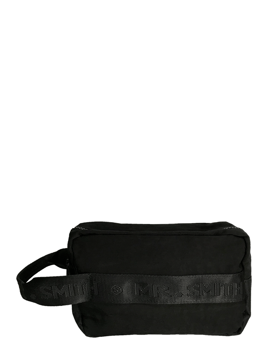 Mr. Smith Toiletry Bag