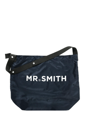 Mr. Smith Tote