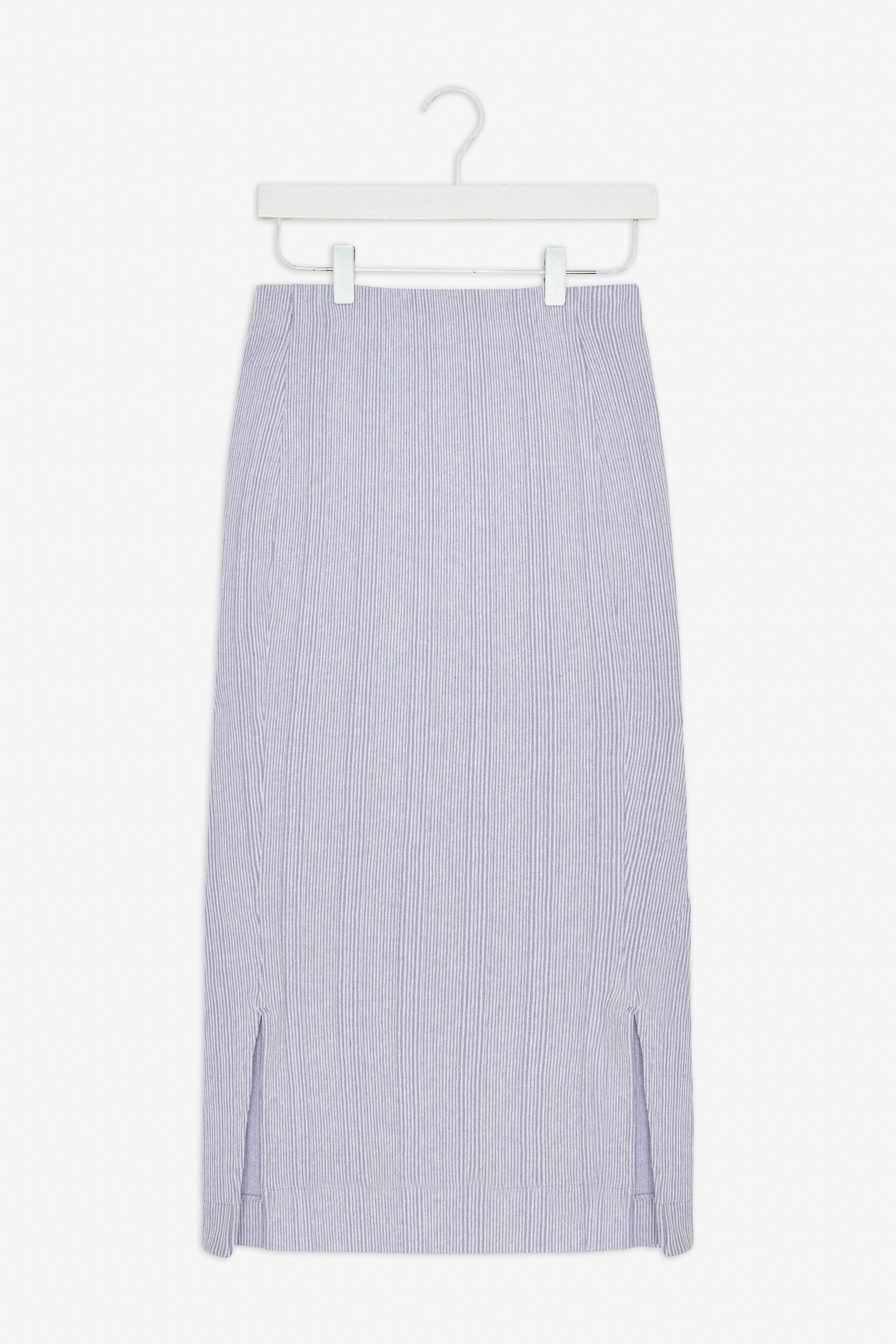 Frisur  Ilja Skirt / women
