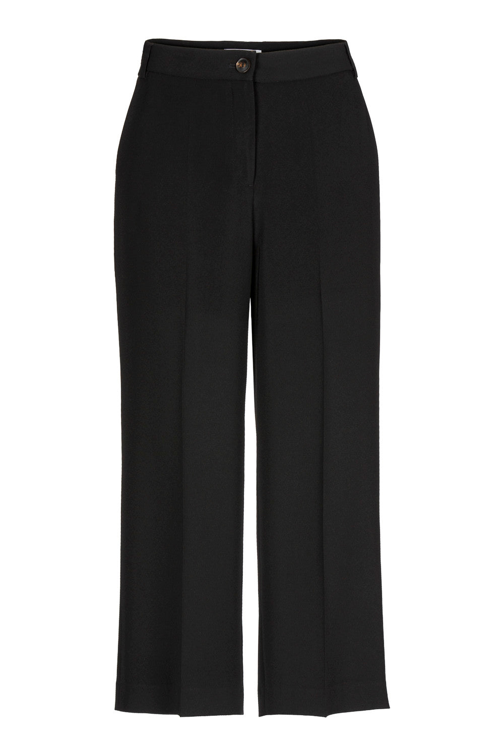 By-Bar  Netty Pant / women