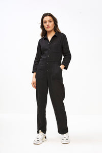 By-Bar  Emma Suit / women