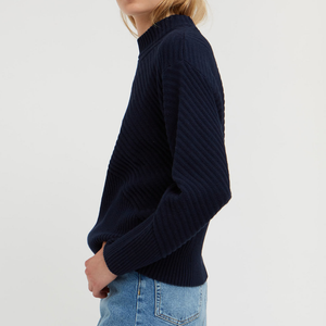 Wood Wood  Adeline Sweater / women