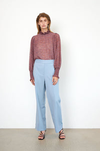 Second Female Siana Trousers