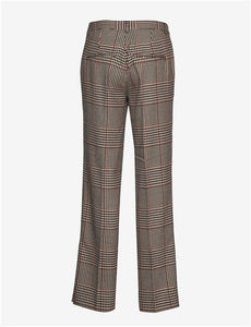 Second Female  Ainine Trousers / women