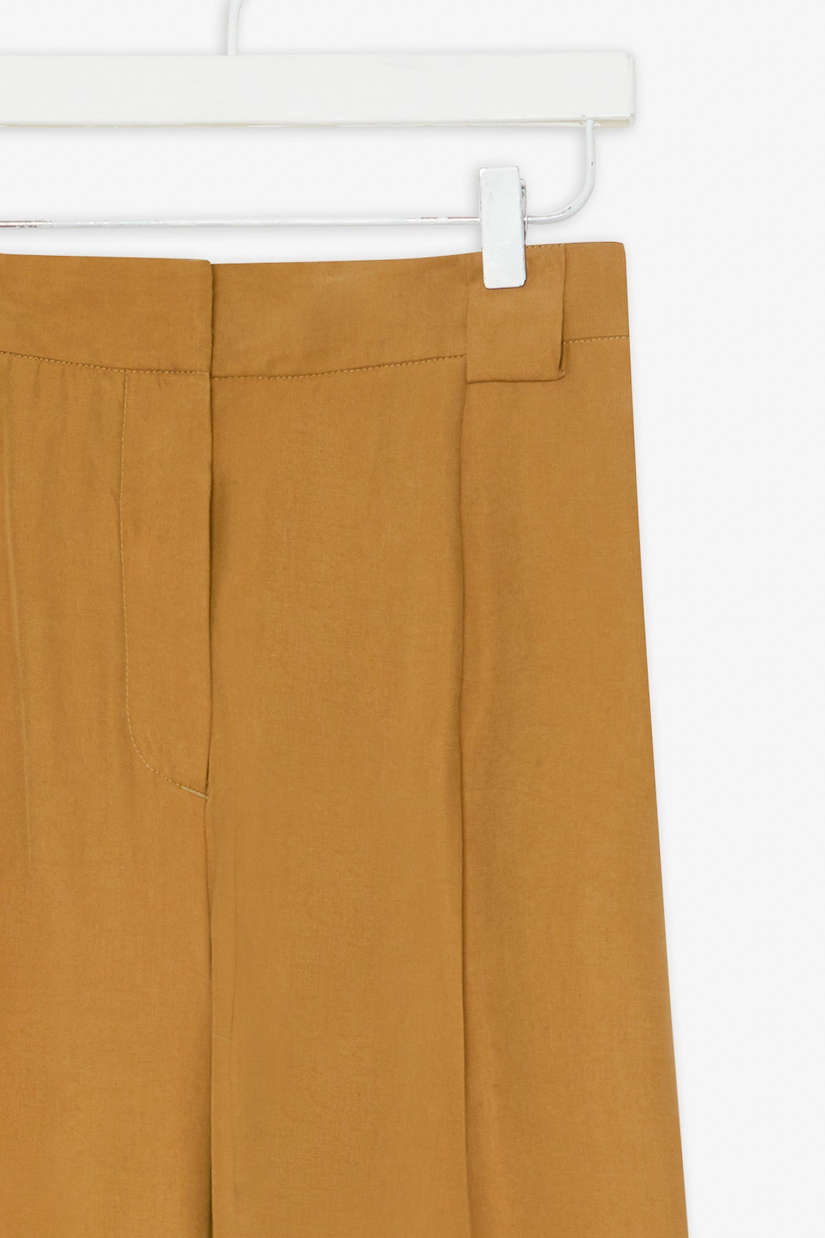Frisur  Dido Trousers / women