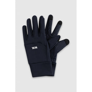 Wood Wood  Holger Gloves