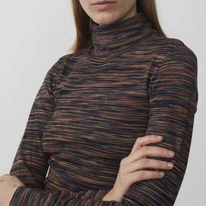 Just  Estelle Sweater / women