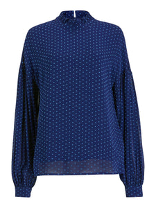 Just  Milou Blouse / women