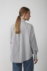Just  Clayton Shirt / women