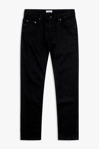 Woodbird  Matti Jeans / men