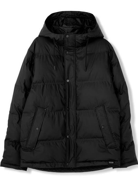 Tretorn  Baffle Jacket / men