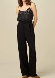 Sessun  Robert Trouser / women