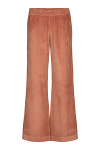 By-Bar Balou Trousers Ash Rose / women