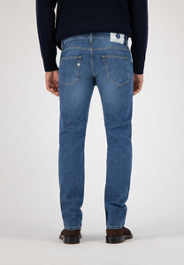 MUD Jeans  Regular Bryce Indigo