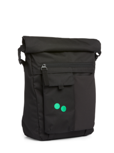 Pinq Ponq  Carrik Backpack