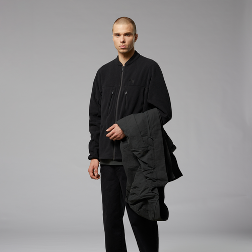 Pinq Ponq  Coat Jacket CGJ001  / men