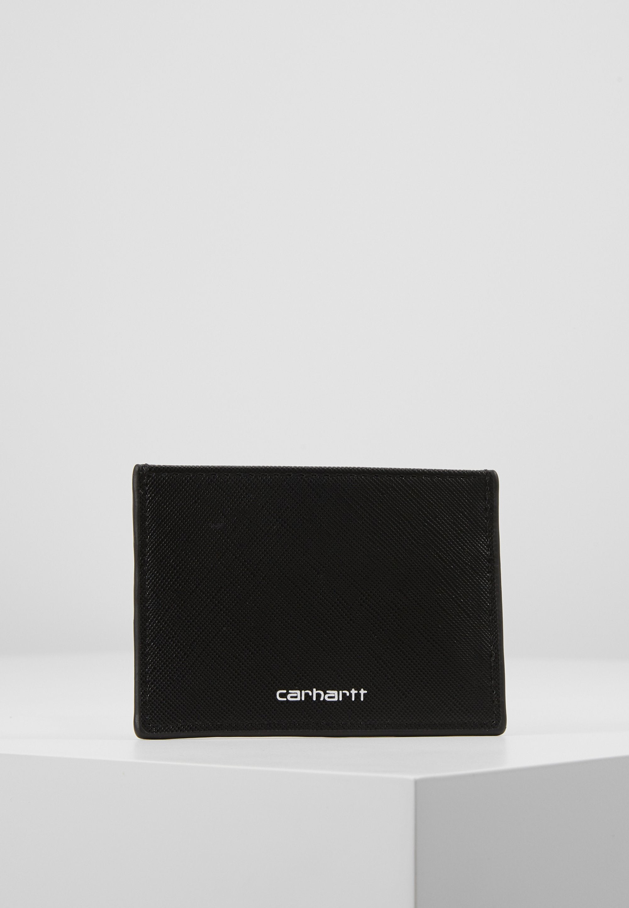 Carhartt  Card Holder
