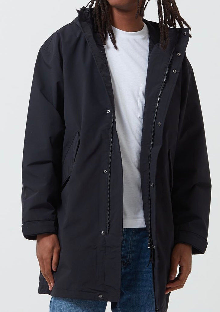 Carhartt  Ashby Parka / men