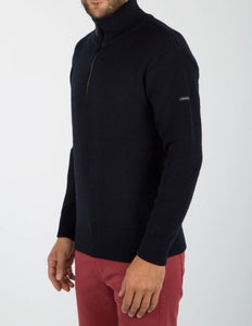 Armor Lux   Sweater Chateaulin / men
