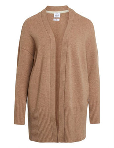 Klitmoller Collective  Esmeralda Knit Sweat / women