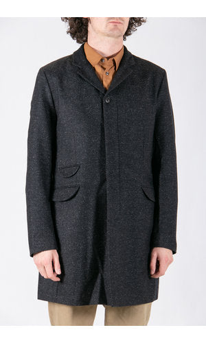 Homecore  Leeds Meta Coat / men