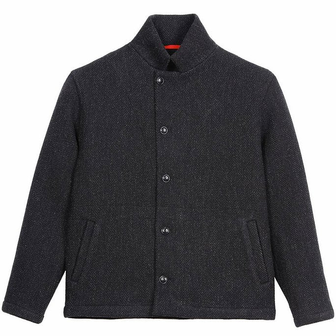 Homecore  Swit Kilo Jacket / men
