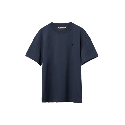 Pinq Ponq  T-Shirt TF001 / men
