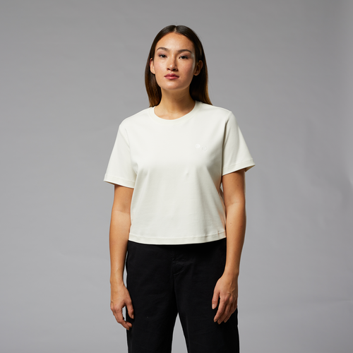 Pinq Ponq  T-Shirt TM001 / women