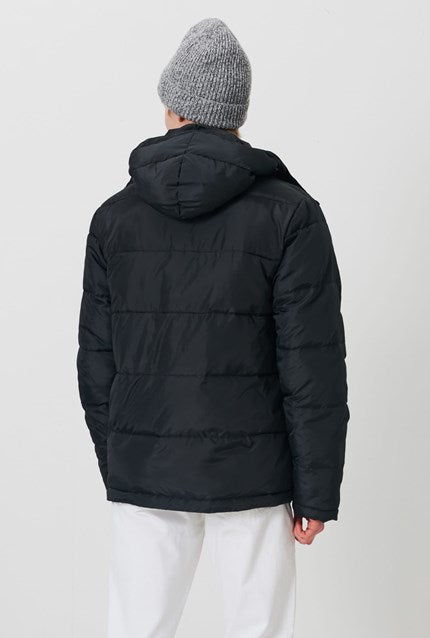 Wood Wood  Tim Jacket / men