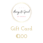 Afbeelding in Gallery-weergave laden, Always Be Special - Gift Card
