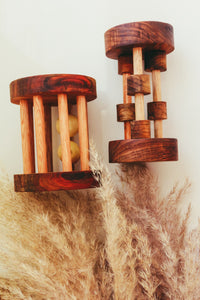 wood-rolling-rattle-pair