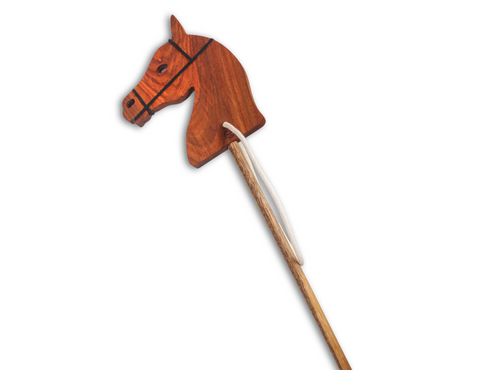 wood-stick-horse-black-ribbon-wood-toy