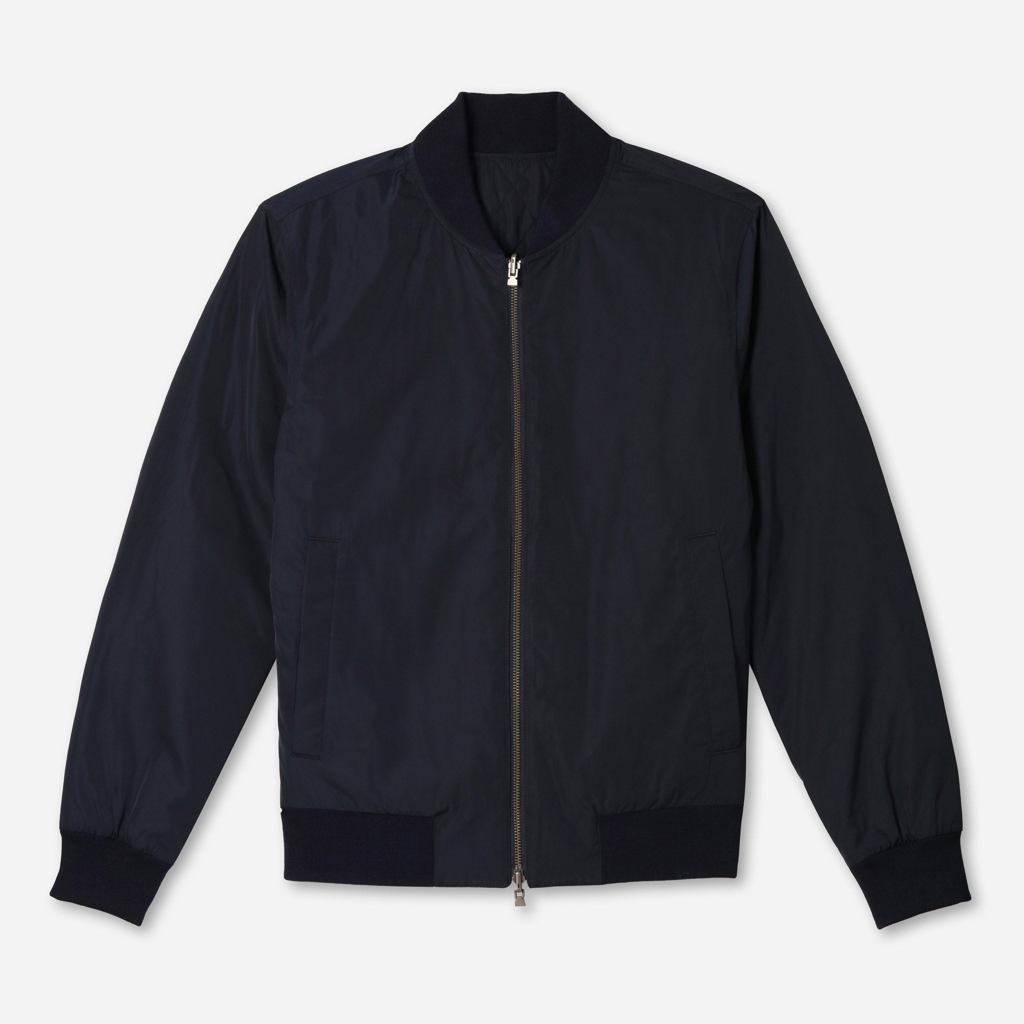 Mitchell Technical in Navy