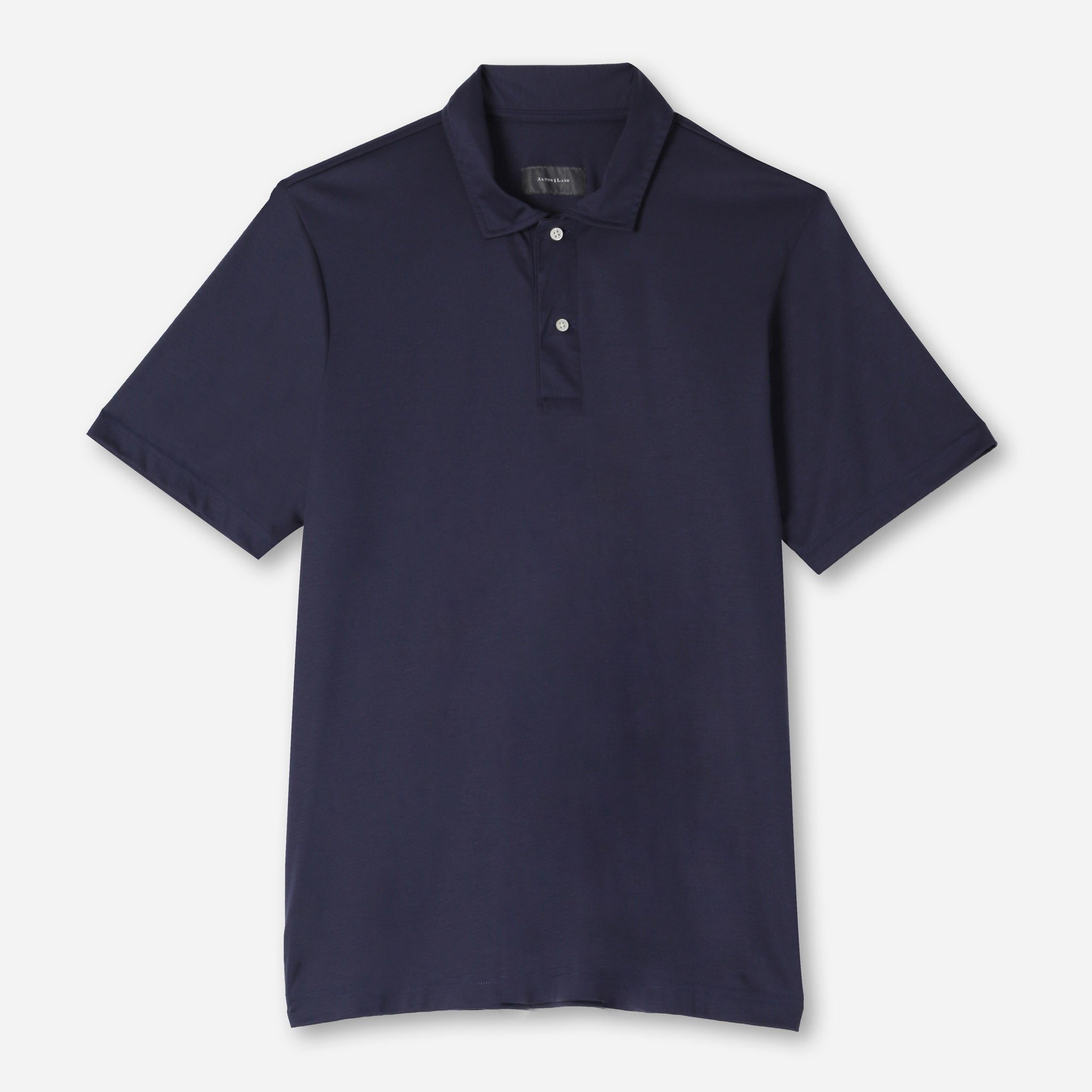 Scott Lifestyle in Navy