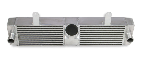 STS Turbo- STS100 Air-Air Direct Fit Intercooler for 2005-2013 Corvette C6