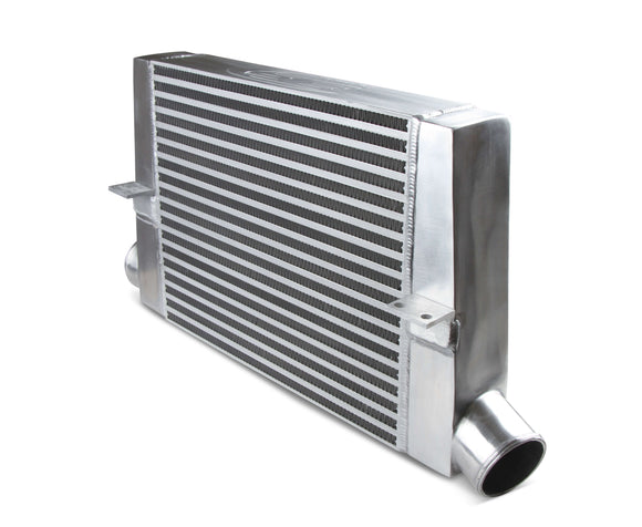 STS Turbo- STS102 Air-Air Direct Fit Intercooler for 2005-2020 Dodge, Chrysler Charger, Challenger, Magnum, 300, LX