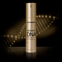 Load image into Gallery viewer, RADIANCE DNA INTENSIVE CREAM (MORNING CREAM)