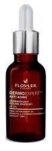 Load image into Gallery viewer, ANTI AGING Rejuvenating acid peel night care - 30 ml - Floslek