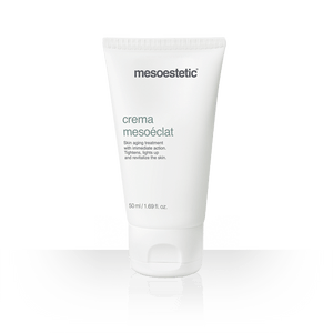 MESOÉCLAT CREAM