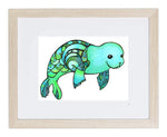Load image into Gallery viewer, Sea Animal Collection