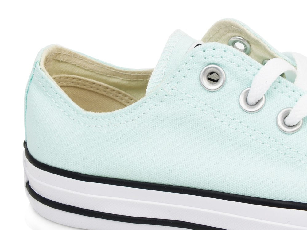 CONVERSE C.T. All Star Ox Teal Tint 163357C