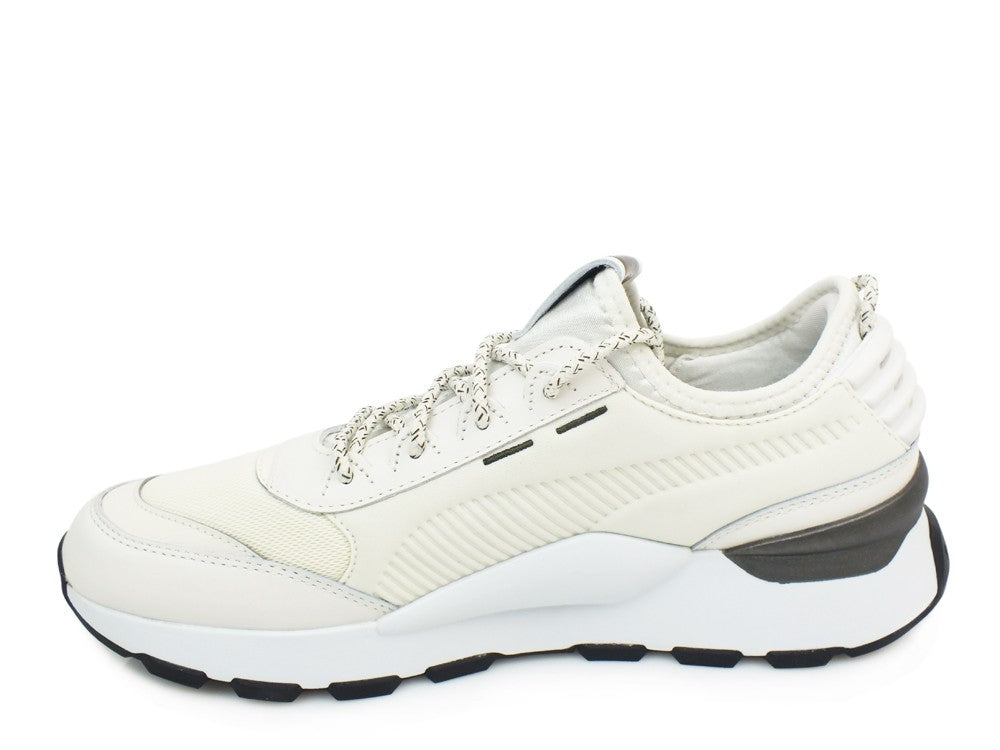 PUMA RS-0 Trophy Grey White 369363 03